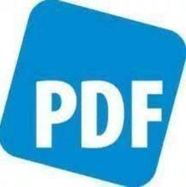 Wondershare PDFelement 7.0.2.4291 Crack With Registration Code Free Download 2019
