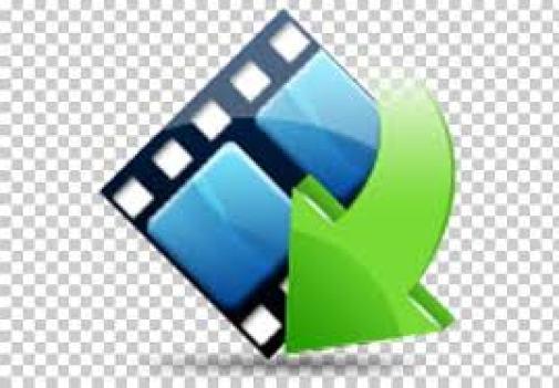 Freemake Video Converter 4.1.10.263 Crack With Keygen Free Download 2019