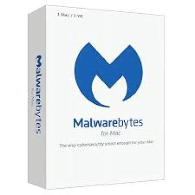 Malware bytes Anti-Malware 3.7.1 Crack With License Key Free Download 2019