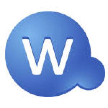 Wise Registry Cleaner Pro 10.2.2.682 Crack With Keygen Free Download 2019