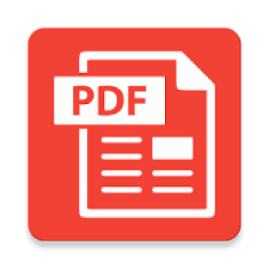 Wondershare PDFelement 7 Crack + Registration Key Free Download 2019