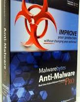 Malwarebytes Anti-Malware 3.8.3 Registration Code Crack With Free Download 2019