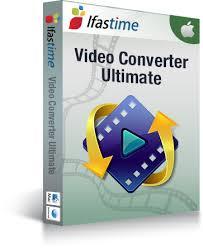 Freemake Video Converter 4.1.10.294 Crack With Keygen Free Download 2019
