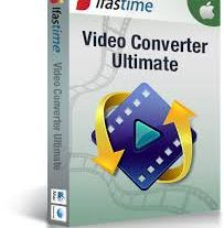 Freemake Video Converter 4.1.10.294 Crack With Keygen Free Download 2019