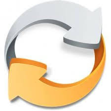 Syncios 6.6.2 Crack With Activation Code Free Download 2019