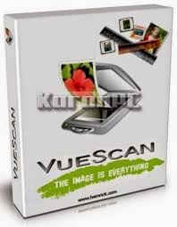 VueScan 9.6.44 Crack With Keygen Free Download 2019