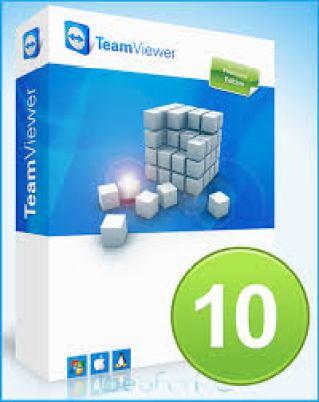 TeamViewer 14.3.4730 Crack With Serial Number Free Download 2019