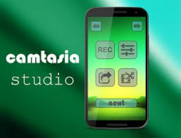 camtasia 7 download