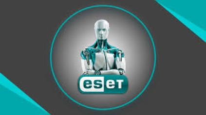 ESET NOD32 Antivirus Crack 12.1.34.0 With Activation Code Free Download 2019