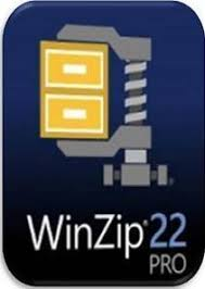 WinZip Pro 23 Crack With Serial Key Free Download 2019