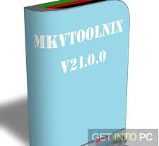 MKVToolNix 36.0.0 Crack With Activation Code Free Download 2019
