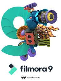 Wondershare Filmora 9.2.1 Crack With Registration Code Free Download 2019