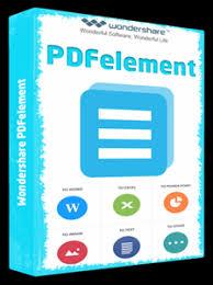 Wondershare PDFelement Pro 7.0.2.4291 Crack With Plus Keygen Free Download 2019