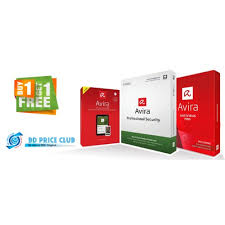 Avira Antivirus Pro 15.0.1908.1548 Crack With Product Key Free Download 2019