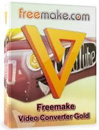Freemake Video Converter 4.1.10.331 Crack With Activation Number Free Download 2019