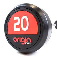 Origin Pro 2019 Crack With Premium Key Free Download