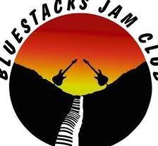 BlueStacks 4.130.0.3001 Crack With Keygen Free Download 2019