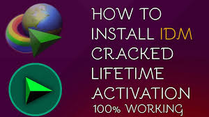 IDM 6.33 Build 3 With Crack With Activation Key Free Download 2019
