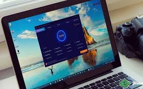 Advanced SystemCare Ultimate 12.3.0.159 Crack With Keygen Free Download 2019