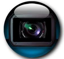 Sony Vegas Pro 16 Crack With Premium Key Free Download 2019