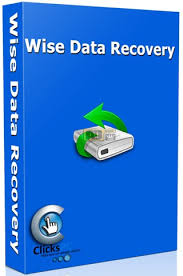 Wise Data Recovery 4.14 Crack With Registration Code Free Download 2019