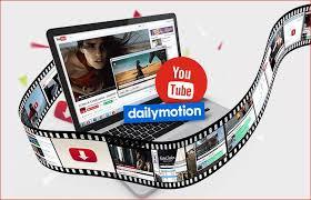 Ummy Video Downloader 1.10.5.3 Crack With License Key Free Download 2019