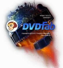 DVDFab 11.0.4.1 Crack With Serial Key Free Download 2019