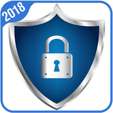 Hotspot Shield 8.4.6 Crack With Keygen Free Download 2019