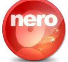 Nero Platinum 2020 Crack With Product Key Free Download