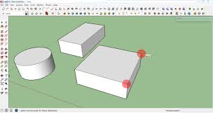 SketchUp Pro 2019 Crack With Registration Key Free Download