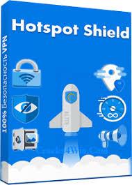 Hotspot Shield 8.5.2 Crack With Keygen Free Download 2019