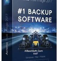 Acronis True Image 2020 Crack With Registration Code Free Download