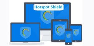 Hotspot Shield 8.5.2 Crack With Keygen Free Download 2019