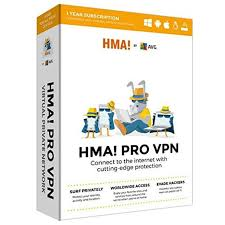Image result for HMA! Pro VPN 5.0.228 Crack