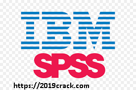 IBM SPSS Statistics 26 Crack With Activation Key Free Download 2020