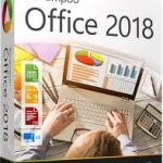 Ashampoo Office 2018 Product Key & Crack (Free) 2019