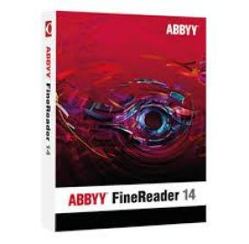 ABBYY FineReader Corporate 14.0.107.212 License Key AND Crack [Lifetime] 2019