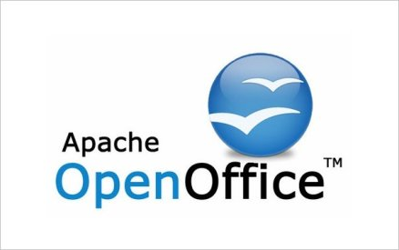 Apache OpenOffice 4.1.6 Product Key + Crack 2019