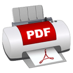 BullZip PDF Printer 11.8.2728 Crack 2019 Keygen Full Free [Latest]