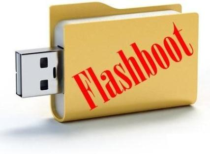 FlashBoot 3.2w Portable Crack Serial + License Key Free Download 2020