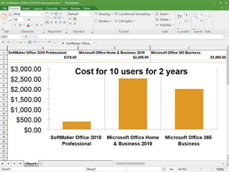 Microsoft office 2018 with crack download | Microsoft office