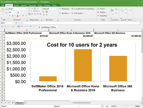 Microsoft office 2018 Crack + Product Key Download Is Here