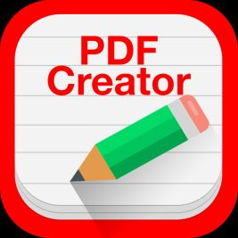 PDFCreator 3.4.0 Key & Crack 2019 Full Free