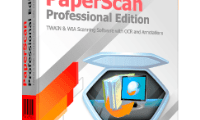 PaperScan Professional Edition 3.0.77 License Key Incl Crack 2019 Full Version