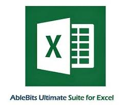 Ultimate Suite for Excel 2018.5.1788.8625 Product Key And Crack [Upgrate] Version