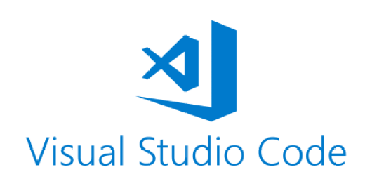 Visual Studio Code 1.31.0 Crack Incl Key For (2019) Version