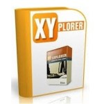XYplorer 19.70 Product Key & Crack 2019 {Version}