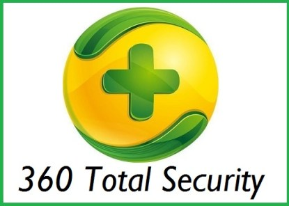 360 Total Security 10.6.0.1133 Crack
