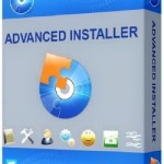 Advanced Installer 15.7 Key Incl Crack Version 2019