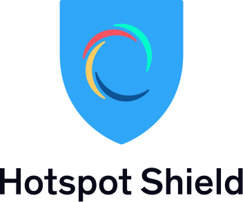 Hotspot Shield 8.4.0 Crack With Serial Key 2019 HERE!